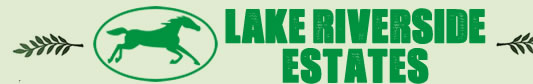 Lake Riverside Estates